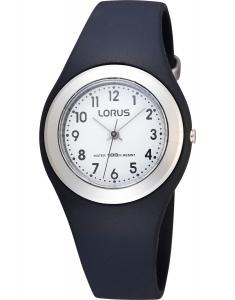 Lorus Kids R2395FX9