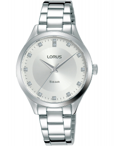 Lorus Ladies RG201RX9