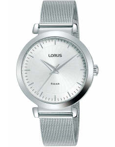 Lorus Ladies RG209RX9