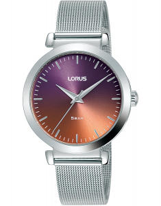 Lorus Ladies RG211RX9