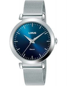 Lorus Ladies RG213RX9