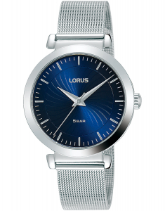 Lorus Ladies RG215RX9