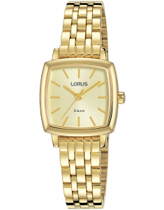 Lorus Ladies RG232RX9
