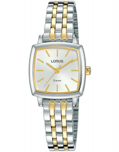 Lorus Ladies RG233RX9