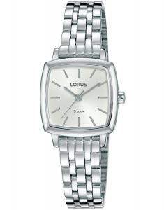 Lorus Ladies RG235RX9