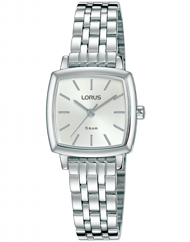 Lorus Ladies RG235RX9