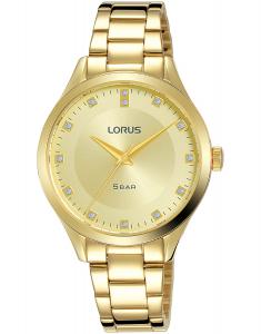 Lorus Ladies RG294QX9