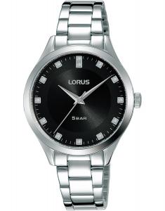 Lorus Ladies RG295QX9