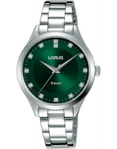 Lorus Ladies RG299QX9