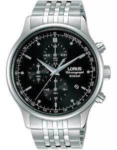 Lorus Urban RM311GX9