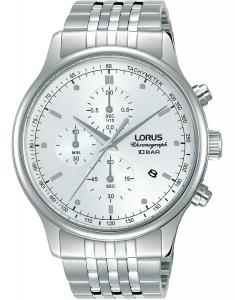 Lorus Urban RM315GX9