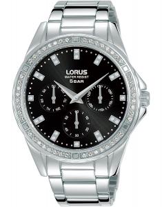 Lorus Ladies RP637DX9