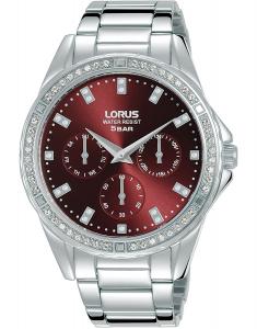 Lorus Ladies RP639DX9