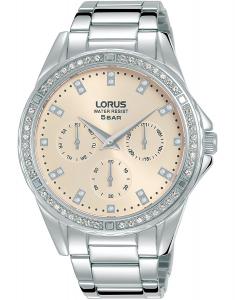 Lorus Ladies RP641DX9