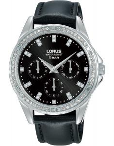 Lorus Ladies RP643DX9