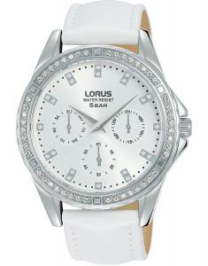 Lorus Ladies RP645DX9