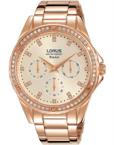 Lorus Ladies RP646DX9