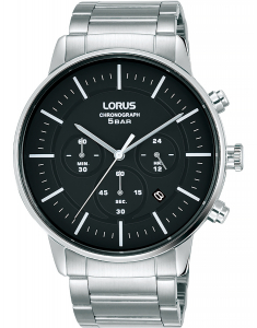 Lorus Urban RT303JX9
