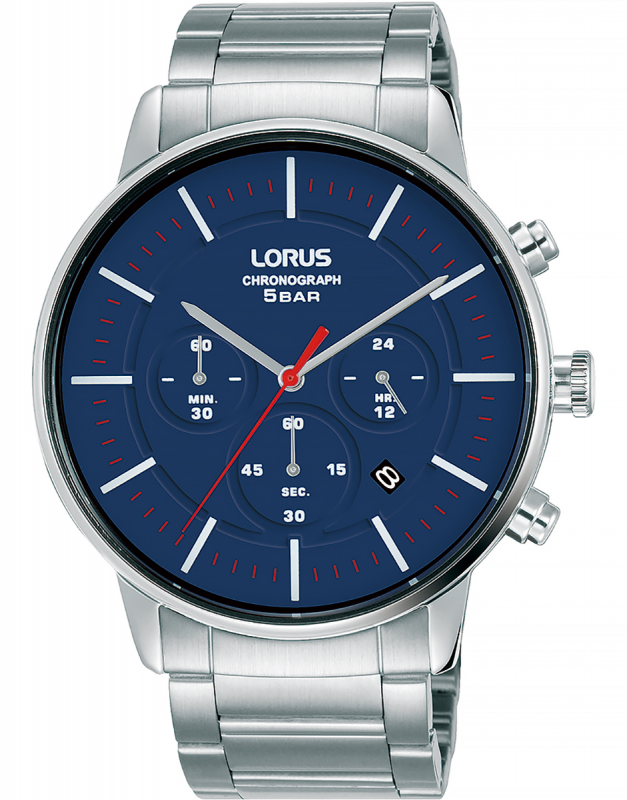 Lorus Urban RT305JX9