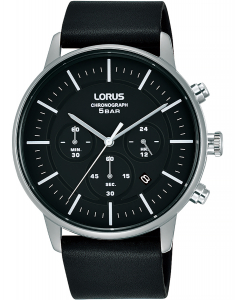 Lorus Urban RT307JX9