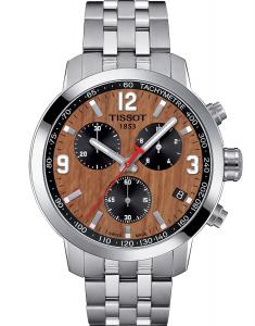 Tissot PRC 200 T055.417.11.297.01