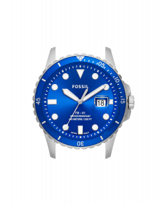 Fossil FB-01 C221061