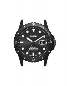 Fossil FB-01 C221063