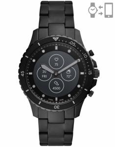 Fossil Hybrid Smartwatch FB-01 FTW7017