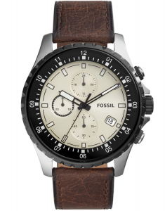 Fossil Dillinger FS5674