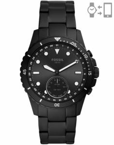 Fossil Hybrid Smartwatch FB-01 FTW1196