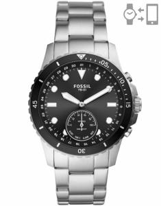 Fossil Hybrid Smartwatch FB-01 FTW1197
