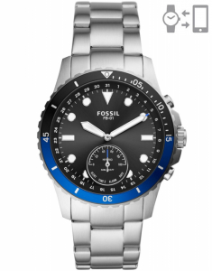 Fossil Hybrid Smartwatch FB-01 FTW1199