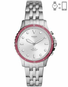 Fossil Hybrid Smartwatch FB-01 FTW5069