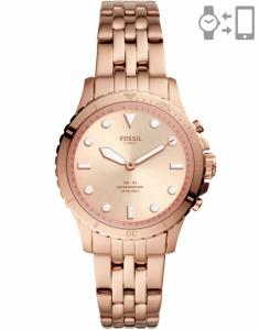 Fossil Hybrid Smartwatch FB-01 FTW5070