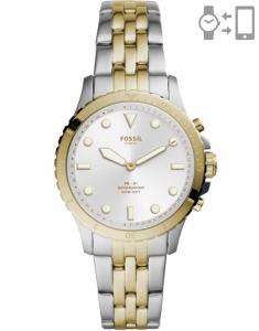 Fossil Hybrid Smartwatch FB-01 FTW5071