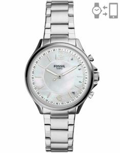 Fossil Hybrid Smartwatch Sadie FTW5073