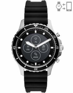 Fossil Hybrid Smartwatch FB-01 FTW7018