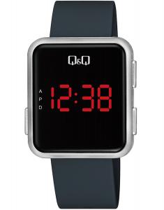 Q&Q Digital M197J004Y