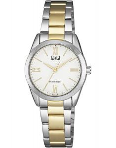 Q&Q Fashion QB43J407Y