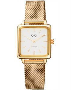 Q&Q Fashion QB51J001Y