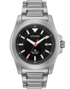 Citizen ProMaster Land Tough BN0211-50E