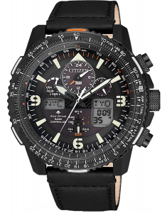 Citizen ProMaster Sky JY8085-14H