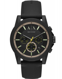 Armani Exchange Gents AX1343