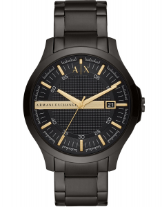 Armani Exchange Gents AX2413