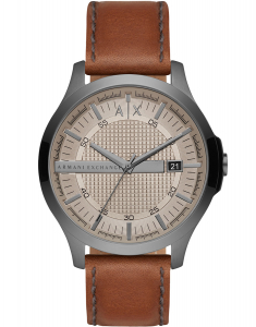 Armani Exchange Gents AX2414