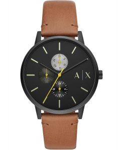 Armani Exchange Gents AX2723