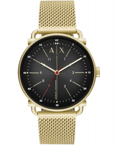 Armani Exchange Gents AX2901