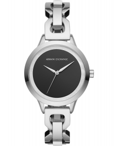 Armani Exchange Ladies AX5612