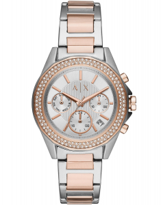 Armani Exchange Ladies AX5653