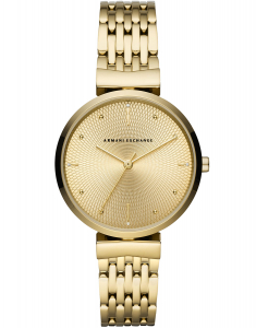 Armani Exchange Ladies AX5902